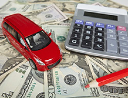 How to Deal with Hidden Auto Rental Fees