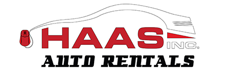 Auto Rentals Made Easy Logo